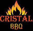 Cristal BBQ