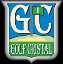 Golf Cristal